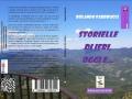 nosm_storielle_08