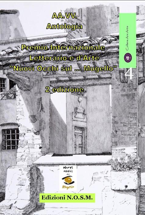 05-antologia2